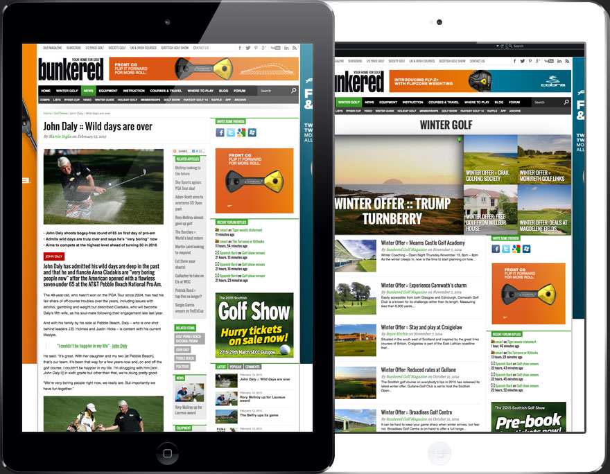 bunkered-casestudy-ipad