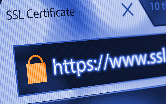 How Can an SSL Certificate Benefit Me?