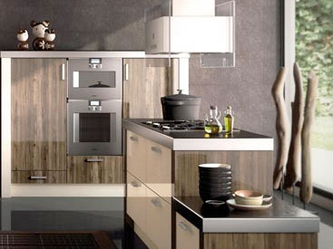 DM Design Website by Soapbox Digital Media, Glasgow