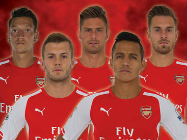 Grange Communciations Website by Soapbox Digital Media, Glasgow