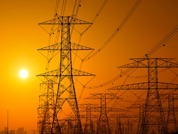 Synaptec Website by Soapbox Digital Media, Glasgow