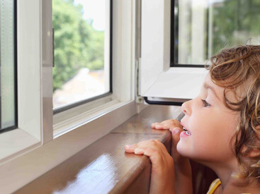 The Advanced Group Website by Soapbox Digital Media, Glasgow