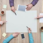 What is a Web Design Brief?
