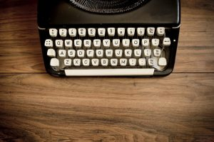 How Does Copywriting Work?