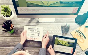 The Need for Online Marketing