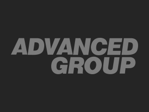 The Advanced Group Website