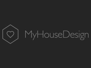 MyHouseDesign Website