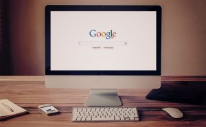 Search Engine Optimisation (SEO) Glasgow