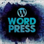 Wordpress is 'Opensource'